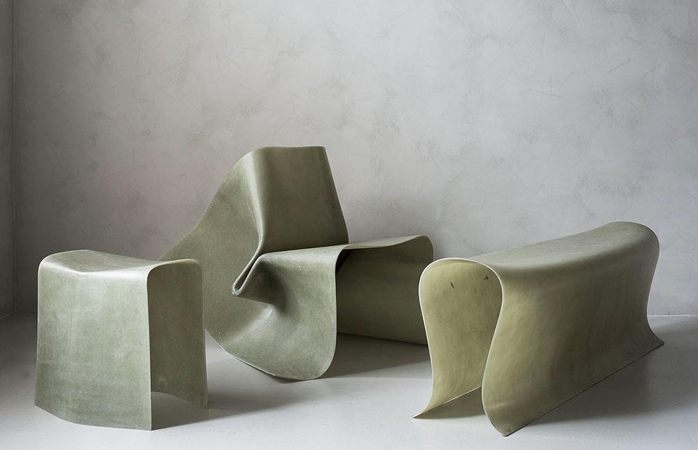Fold-Olivier-Gregoire-Perspective-studio-01