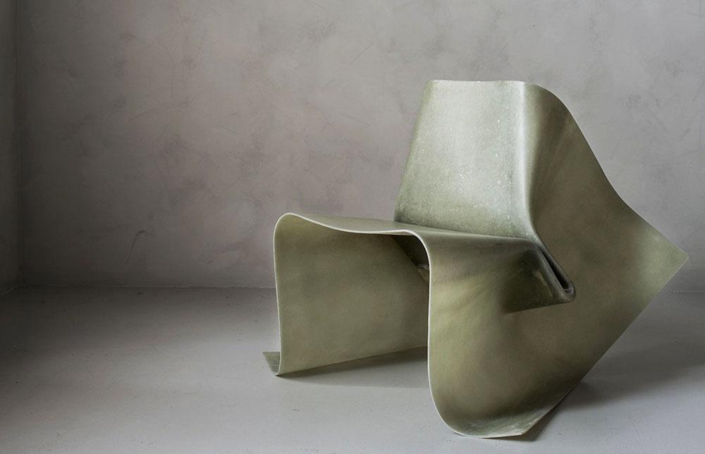 Fold-Olivier-Gregoire-Perspective-studio-03