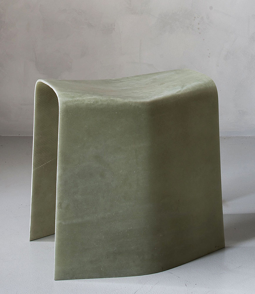 Fold-Olivier-Gregoire-Perspective-studio-04