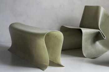 Fold-Olivier-Gregoire-Perspective-studio-05
