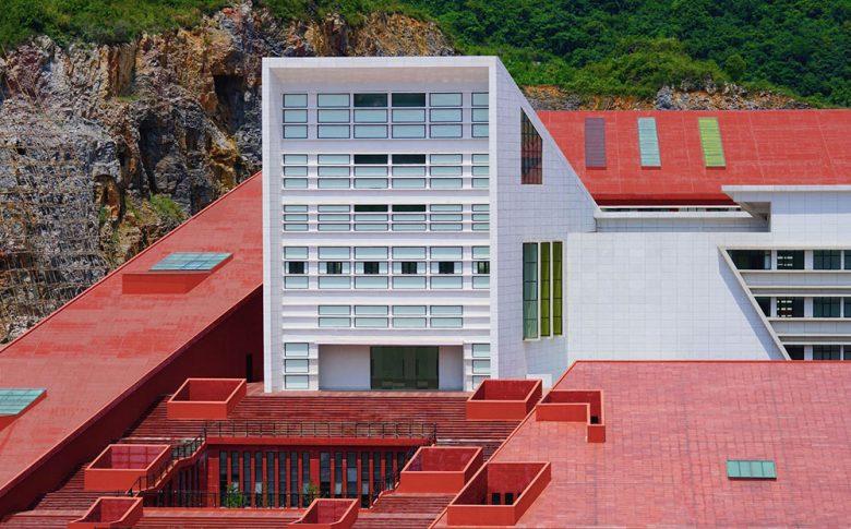 Guizhou-Fire-Station-West-line-Studio-Haobo-Wei-02