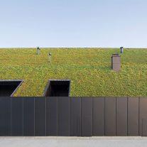 House-Behind-The-Roof-Superhelix-Pracownia-Projektowa-01