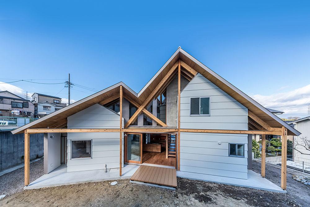 House-Zengo-MYAO-Hiroshi-Tanigawa-02