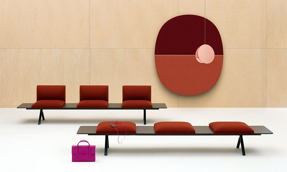 KIIK-Iwasaki-Design-Studio-arper-varianti-01