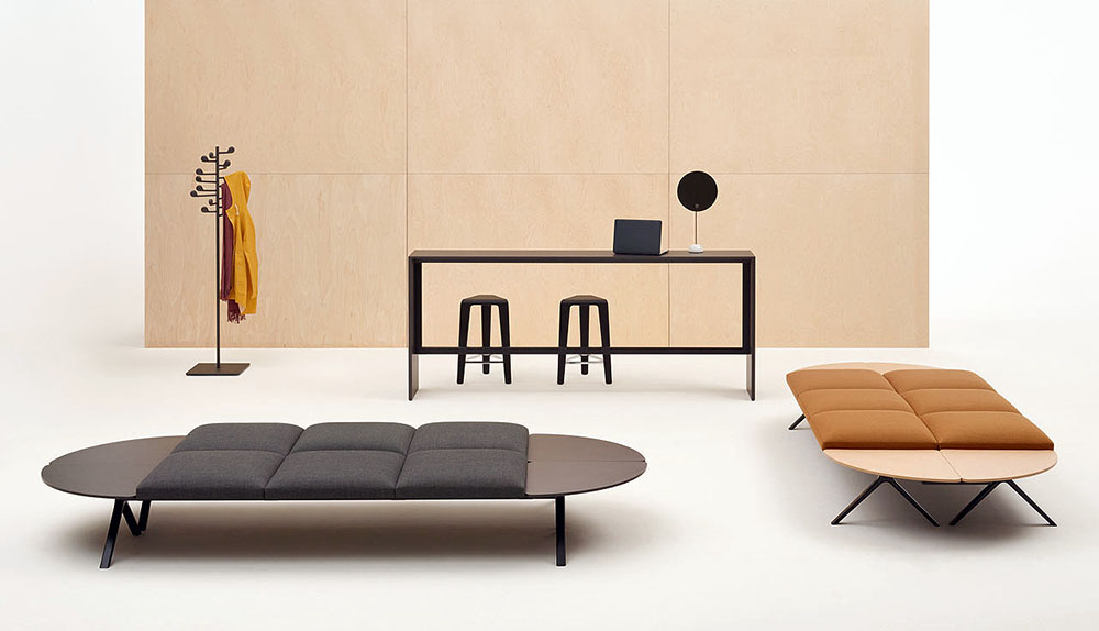 KIIK-Iwasaki-Design-Studio-arper-varianti-02