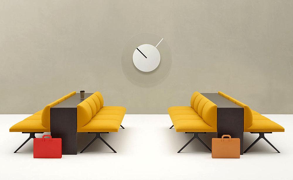 KIIK-Iwasaki-Design-Studio-arper-varianti-03