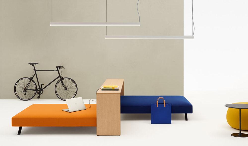 KIIK-Iwasaki-Design-Studio-arper-varianti-05