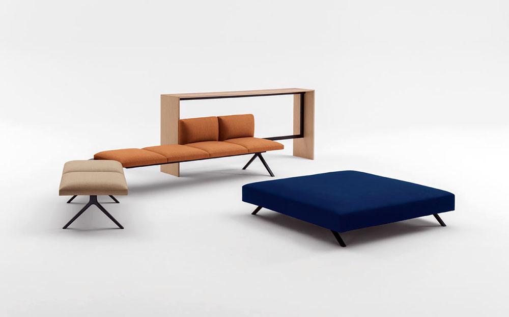 KIIK-Iwasaki-Design-Studio-arper-varianti-06