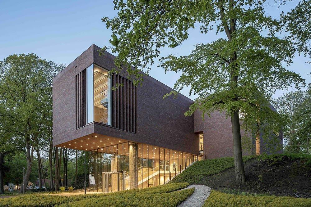Lisser-Art-Museum-KVDK-Architecten-01
