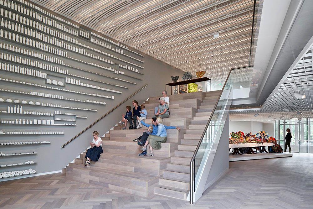 Lisser-Art-Museum-KVDK-Architecten-02