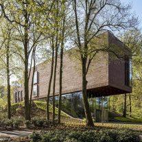 Lisser-Art-Museum-KVDK-Architecten-03