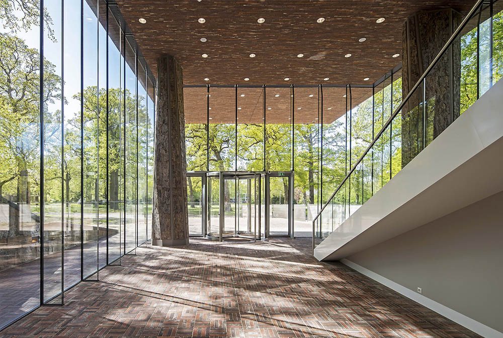 Lisser-Art-Museum-KVDK-Architecten-04