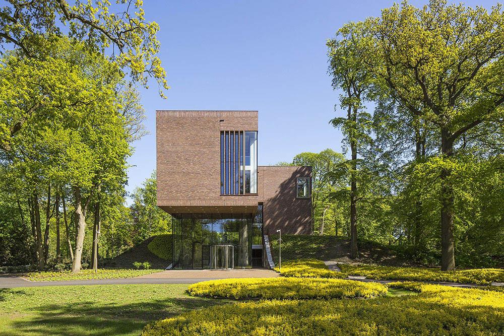 Lisser-Art-Museum-KVDK-Architecten-05