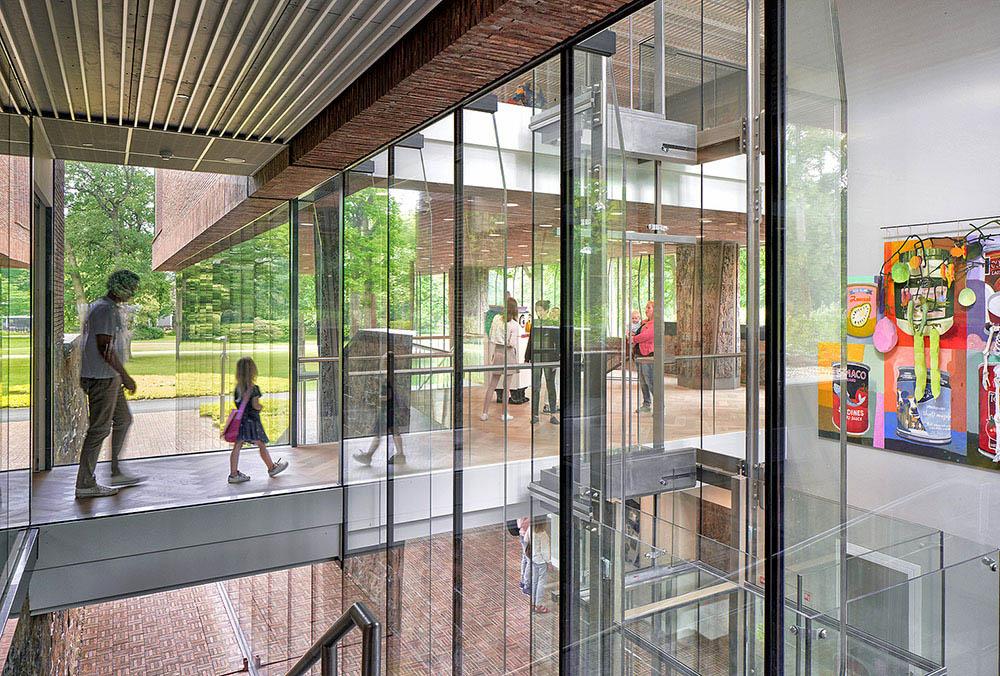 Lisser-Art-Museum-KVDK-Architecten-06