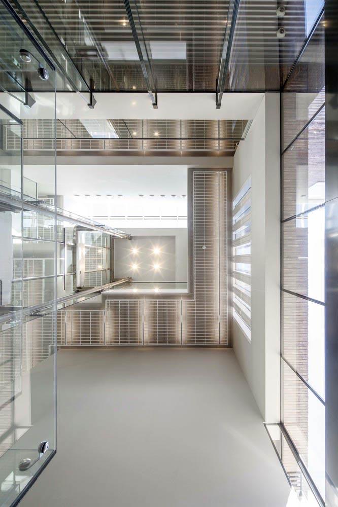 Lisser-Art-Museum-KVDK-Architecten-07