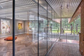 Lisser-Art-Museum-KVDK-Architecten-08