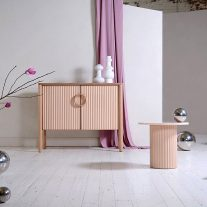 Ridge-Collection-Beeline-Design-Lachlan-Bourchier-01