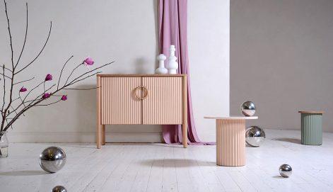 Ridge-Collection-Beeline-Design-Lachlan-Bourchier-01