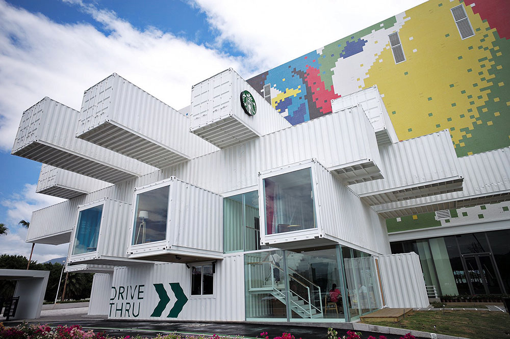 Taiwan_Shipping_Container_Store_(1)