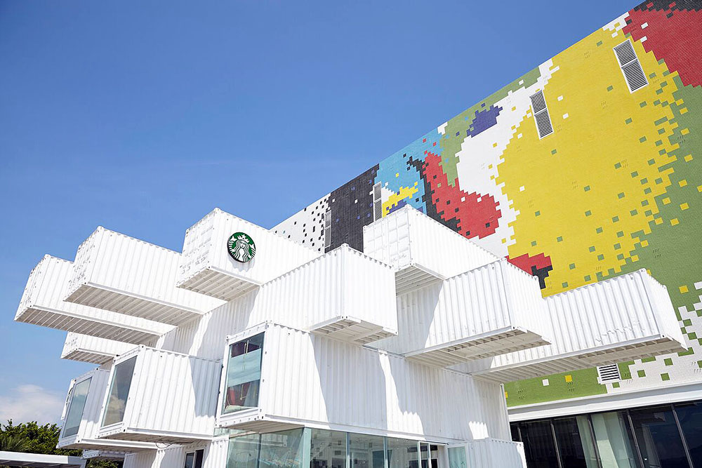 Taiwan_Shipping_Container_Store_(3)