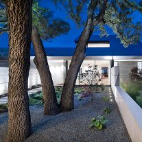 Vista-Residence-miro-rivera-architects-01