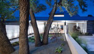 Vista-Residence-miro-rivera-architects-01