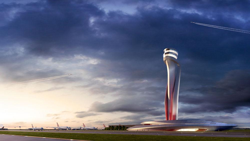 aeropuerto-estambul-03