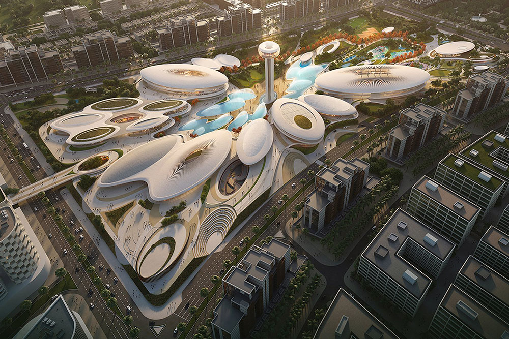 aljada-central-hub-zaha-hadid-architects-cosmoscube-04