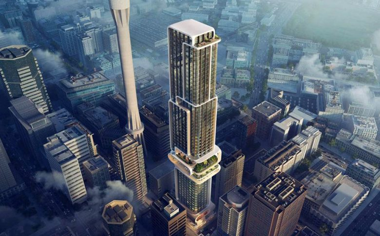 auckland-tower-competition-Zaha-Hadid-01
