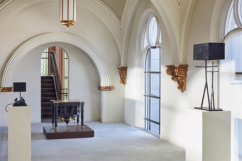 carpenters-workshop-gallery-san-francisco-02