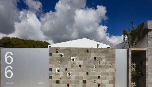 casa-cincuentayuno-taller-ADC-Luis-Gordoa-01