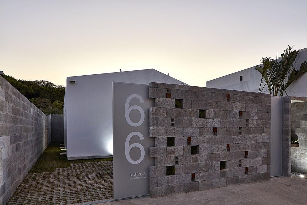 casa-cincuentayuno-taller-ADC-Luis-Gordoa-04