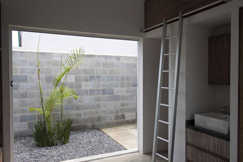 casa-cincuentayuno-taller-ADC-Luis-Gordoa-05