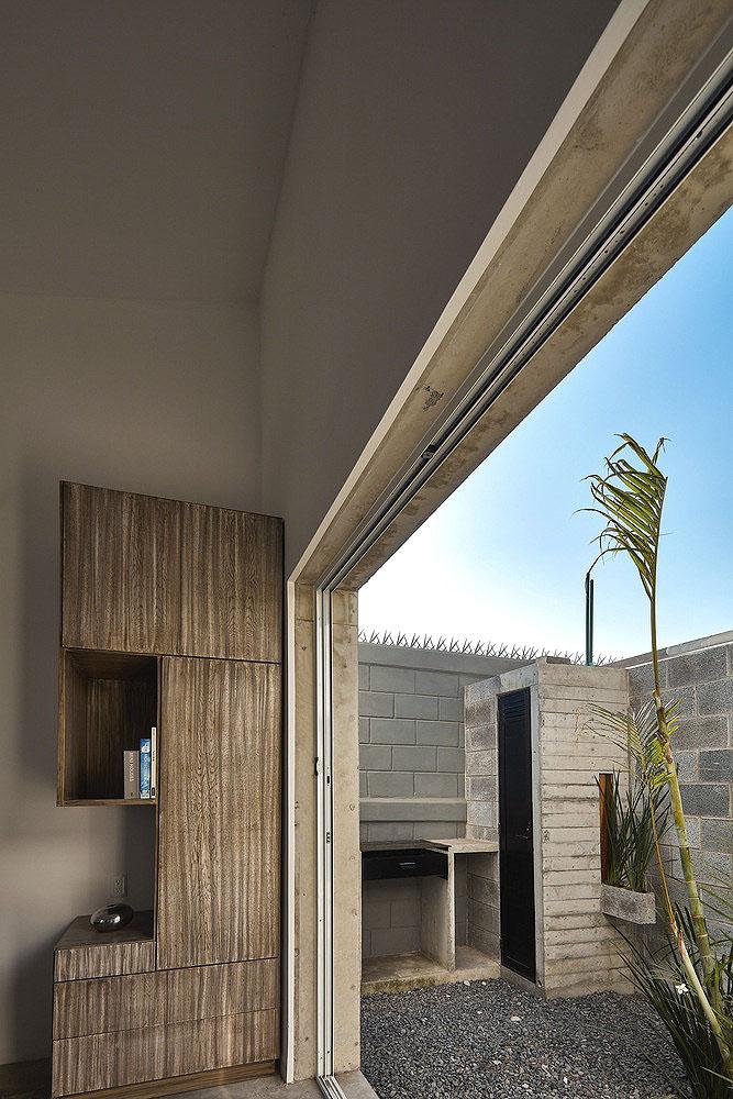 casa-cincuentayuno-taller-ADC-Luis-Gordoa-06