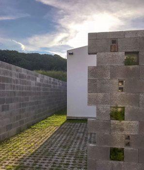 casa-cincuentayuno-taller-ADC-Luis-Gordoa-07
