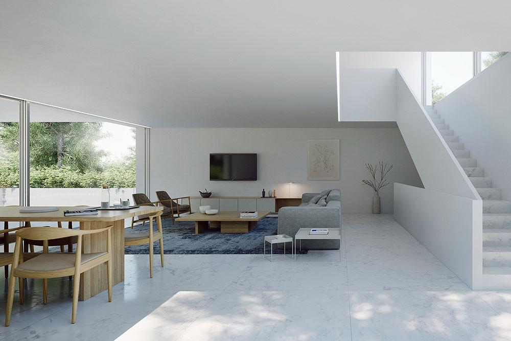 casa-en-el-lago-fran-silvestre-arquitectos-02