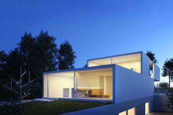 casa-en-el-lago-fran-silvestre-arquitectos-03