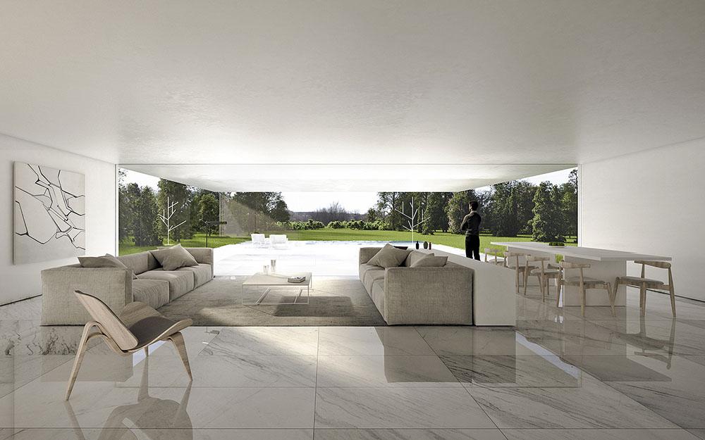 casa-en-el-lago-fran-silvestre-arquitectos-04