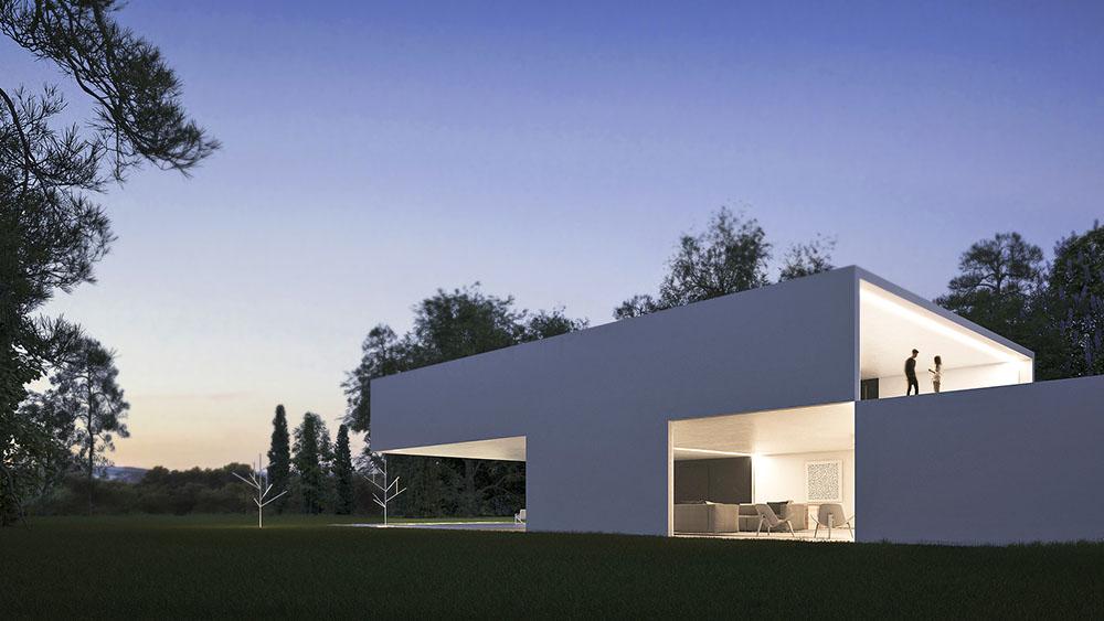 casa-en-el-lago-fran-silvestre-arquitectos-05