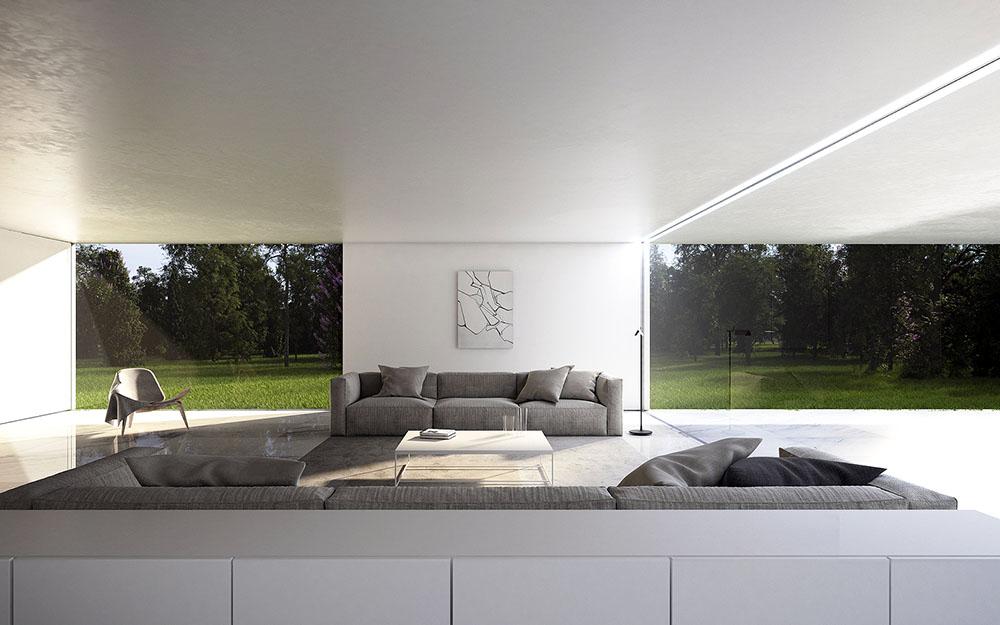 casa-en-el-lago-fran-silvestre-arquitectos-06