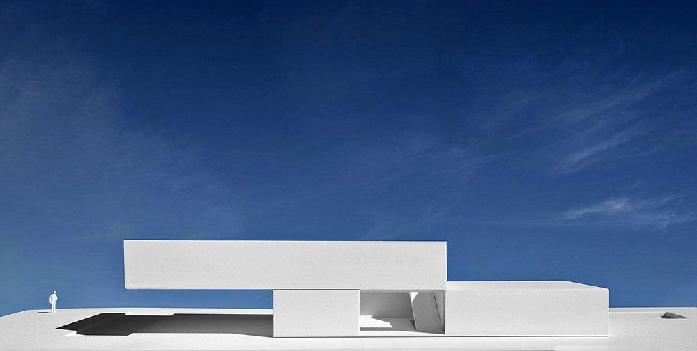 casa-en-el-lago-fran-silvestre-arquitectos-07