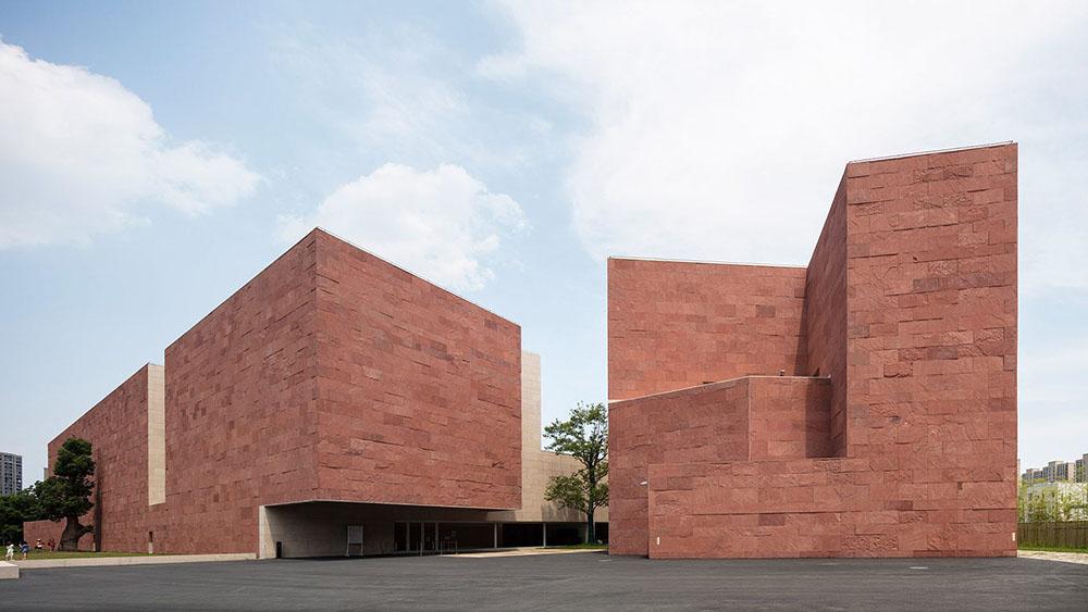 china-design-museum-alvaro-siza-carlos-castanheira-fernando-guerra-01