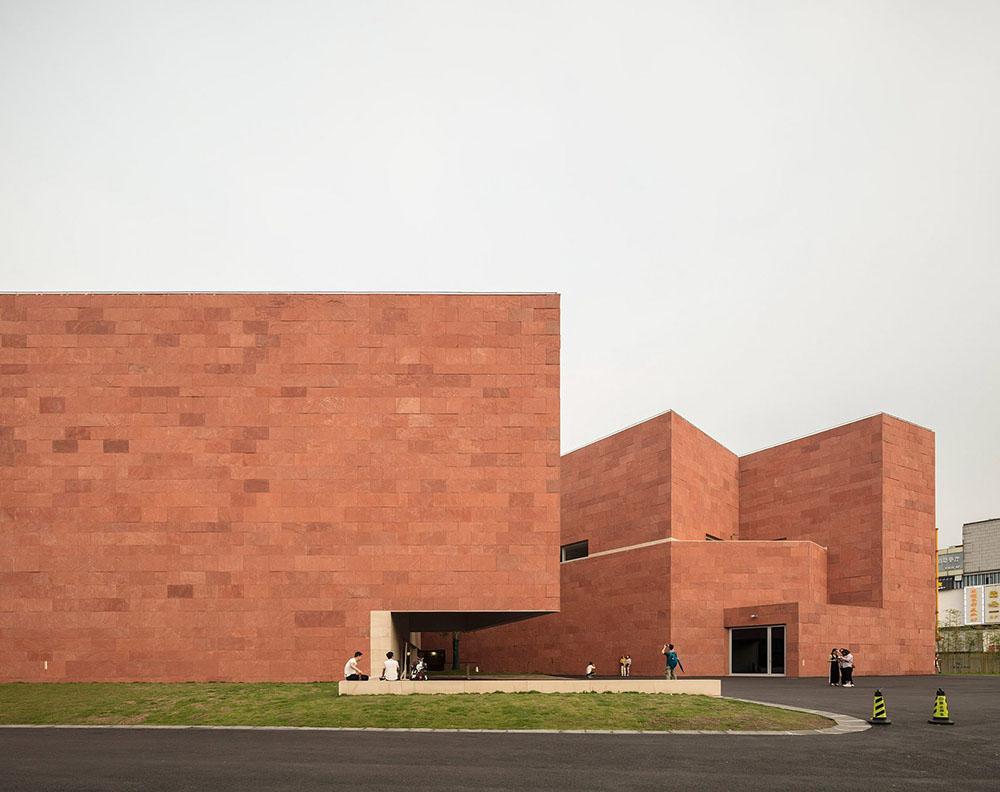 china-design-museum-alvaro-siza-carlos-castanheira-fernando-guerra-02