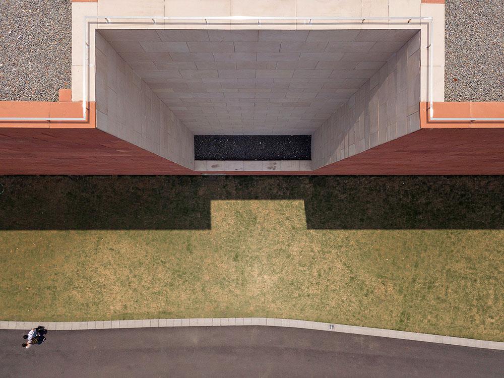 china-design-museum-alvaro-siza-carlos-castanheira-fernando-guerra-03