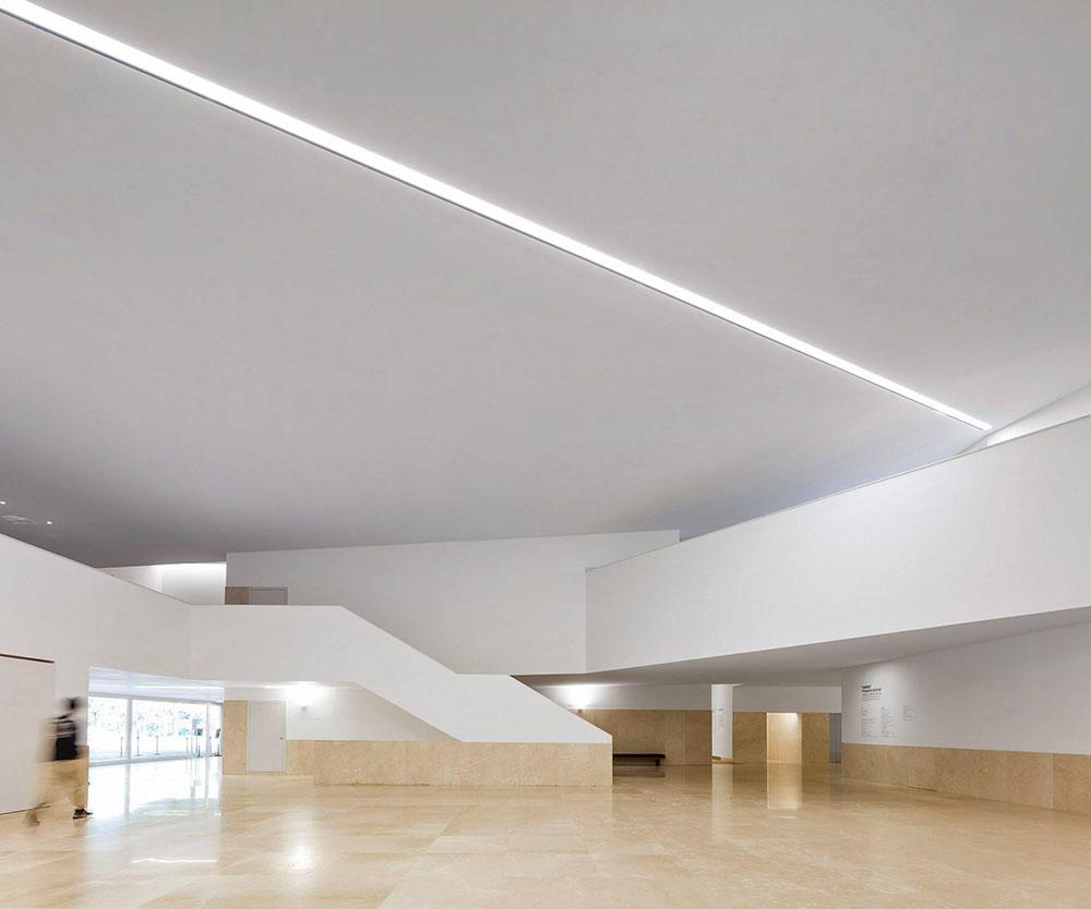 china-design-museum-alvaro-siza-carlos-castanheira-fernando-guerra-04