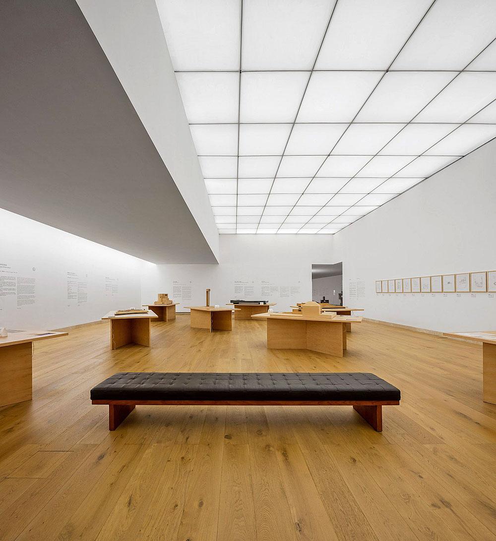 china-design-museum-alvaro-siza-carlos-castanheira-fernando-guerra-05