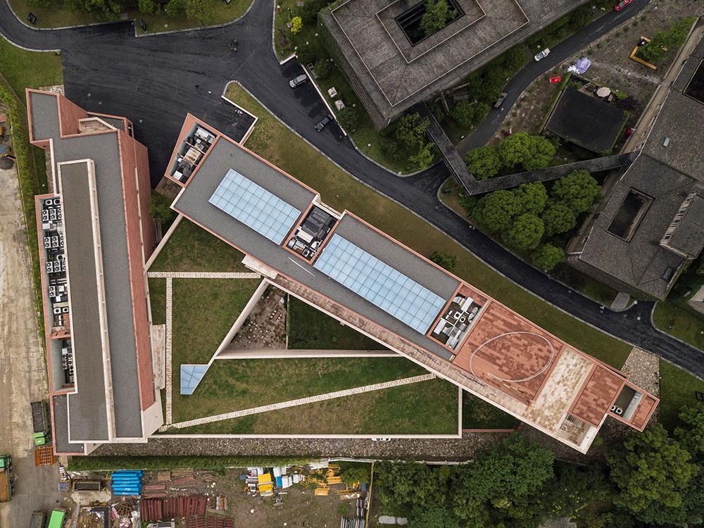china-design-museum-alvaro-siza-carlos-castanheira-fernando-guerra-06