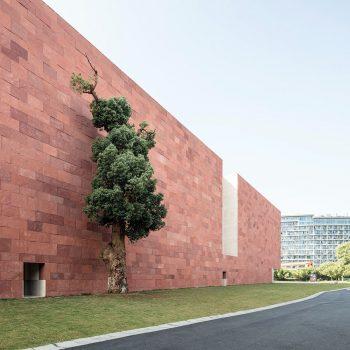china-design-museum-alvaro-siza-carlos-castanheira-fernando-guerra-07