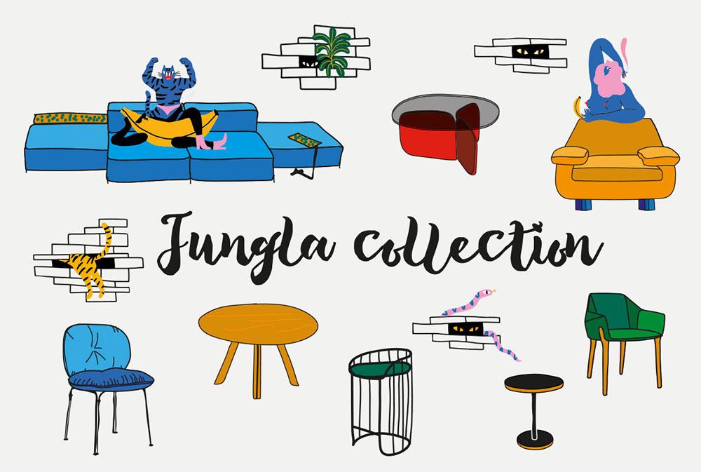 coleccion-jungla-5