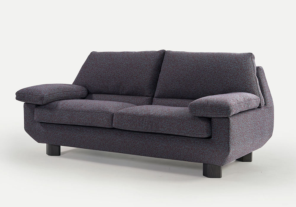coleccion-jungla-Sancal-sofa-db-05
